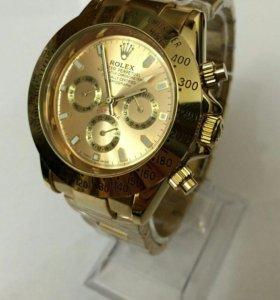 Продам. Часы Rolex Daytona