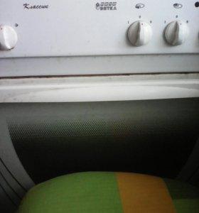 Ремонт электроплит,духовых шкафов