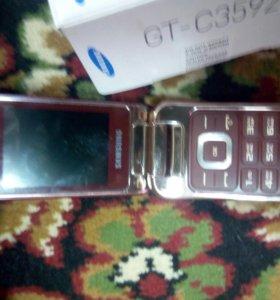 Телефон а хорошем состоянии