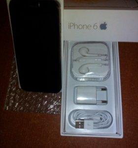 Iphone6s копия