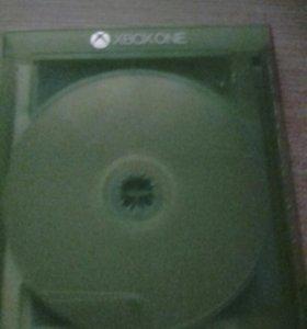 Продам диск Gta 5