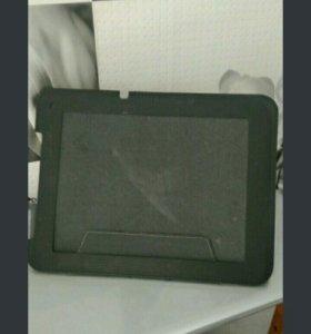 Чехол для планшета Telefunken