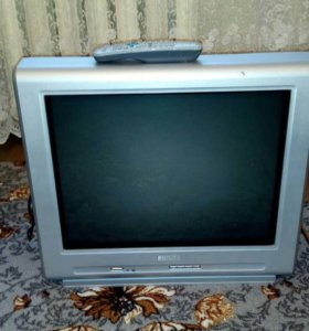 Продается телевизор