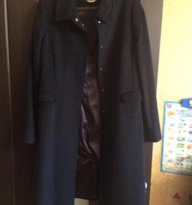 Пальто новое!!!!!!