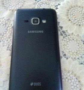 Samsung Galaxy J 1 срочно