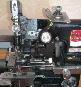 Оверлок Longbao GNI-2