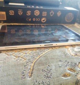 Планшет HP elitpad 900