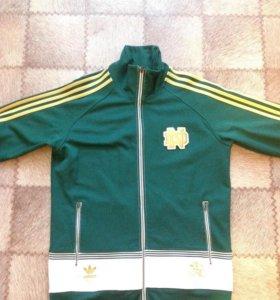 Олимпийки Adidas
