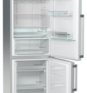Холодильник (уценка)    Gorenje    NRK 6191 TX