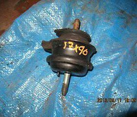 Подушка двигателя TOYOTA CRESTA 1JZ-GE