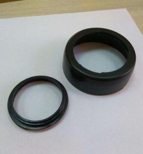 Бленда для объектива Canon ES-62