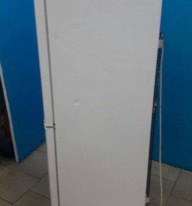 продаю холодильник Б.У