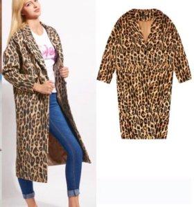 Новое пальто Befree