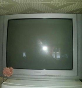 Телевизор HORIZONT(71см)