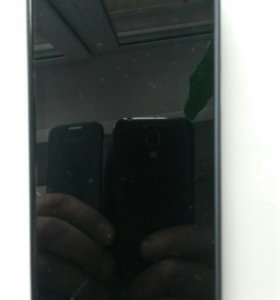 Смартфон . Lenovo S660.