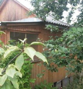 Участок в Н.Новгороде под застройку