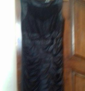 Платье. 89805201774