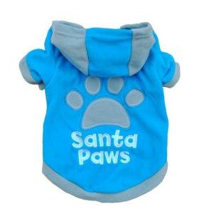 Одежда для кошек/собак