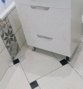 Ванная под ключ за 9дней