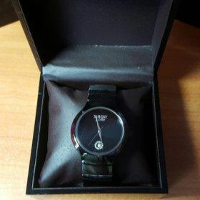 Часы Rado Jubile новые