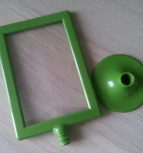 Фоторамка для фотографии IKEA