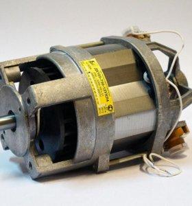Двигатели  для зернодробилок