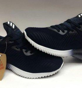 Новые кроссовки мужские 45 размер