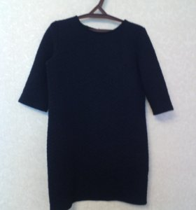 Платье б/у 50 размер.
