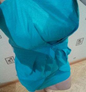 Платье+ 🎁