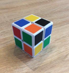 Кубик Рубика 2на2