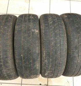 Bridgestone b391 175/65R15
