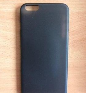 Чехол iPhone 6 Plus/6s Plus
