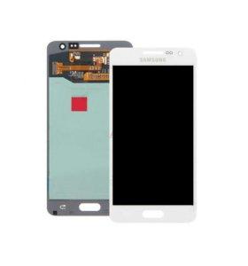 Дисплей для Samsung A5