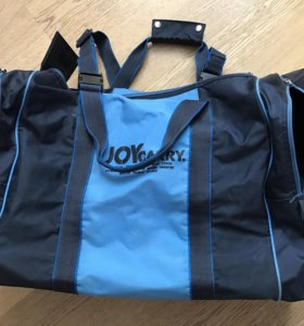 Спортивная сумка joycarry
