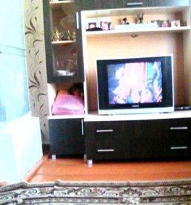 Телевиэор Самсунг диагональ80