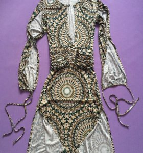 💃🏻 Платье VALENTINO, ОРИГИНАЛ