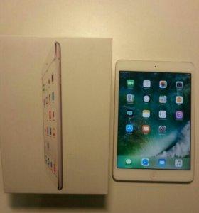Apple iPad mini 2 retina 128Gb WIFI+ Cellular