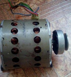 Мотор для стиральной машинки Kandi , торг уместен