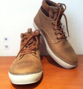 Продаю обувь фирма Dockers