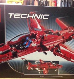 Набор Лего Техник