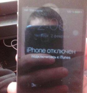 Продам айфон прошить надо прошивка на айфон 1 000