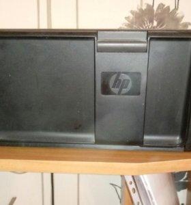 Принтер HP Deskjet F 2483