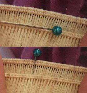 Волосы для голливудского наращивания