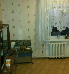 Квартира 2-x комнатная