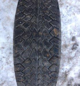 185/60 R14 Зима