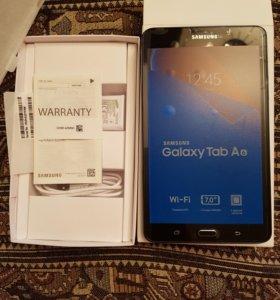 Планшет Samsung Galaxy Tab A6 8 GB
