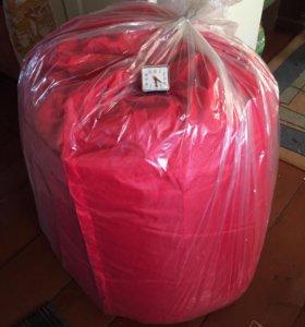 Мягкие кресла мешки