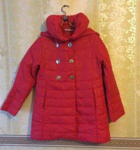 Куртка Futurino (Новая) 💖
