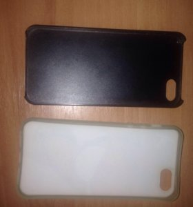 Чехлы, на айфон 5, 5s, цена за 1шт.