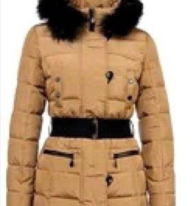 Куртка Savage